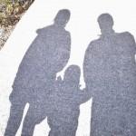 """<span class=""""title"""">連れ子がいる場合の再婚で気を付けたい親子関係の仕組み</span>"""